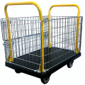 Orex PM307 Mesh Type Trolley (up to 300kg)